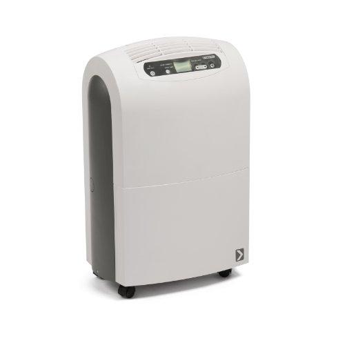 Trotec-TTK-100-E-Dshumidificateur-30-ljour-0