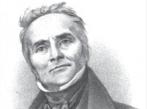Jean-Charles-Peltier